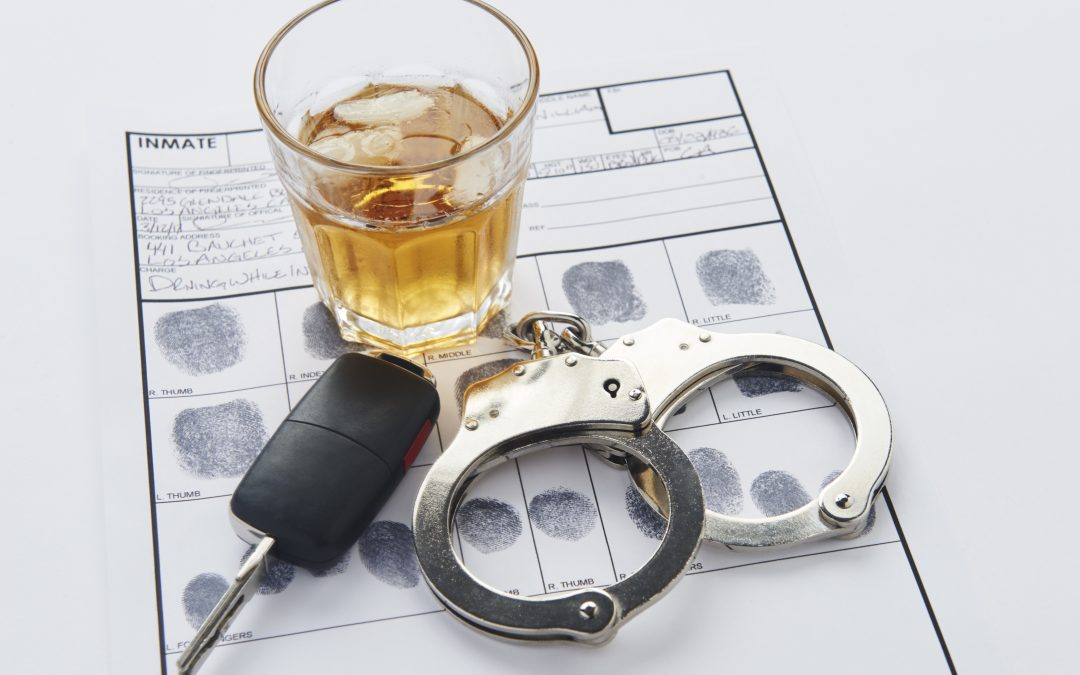 Accused of an Enhanced DUI in Nashville or Middle Tennessee?