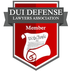 DUI Defense Lawyers Association | Criminal Defense Lawyers Herbet & Lux