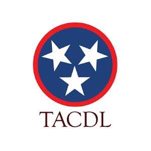 TACDL - Nashville's criminal defense attorneys Herbet & Lux