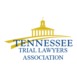 Tennessee Trial Lawyers Association - Herbet & Lux Criminal Defense