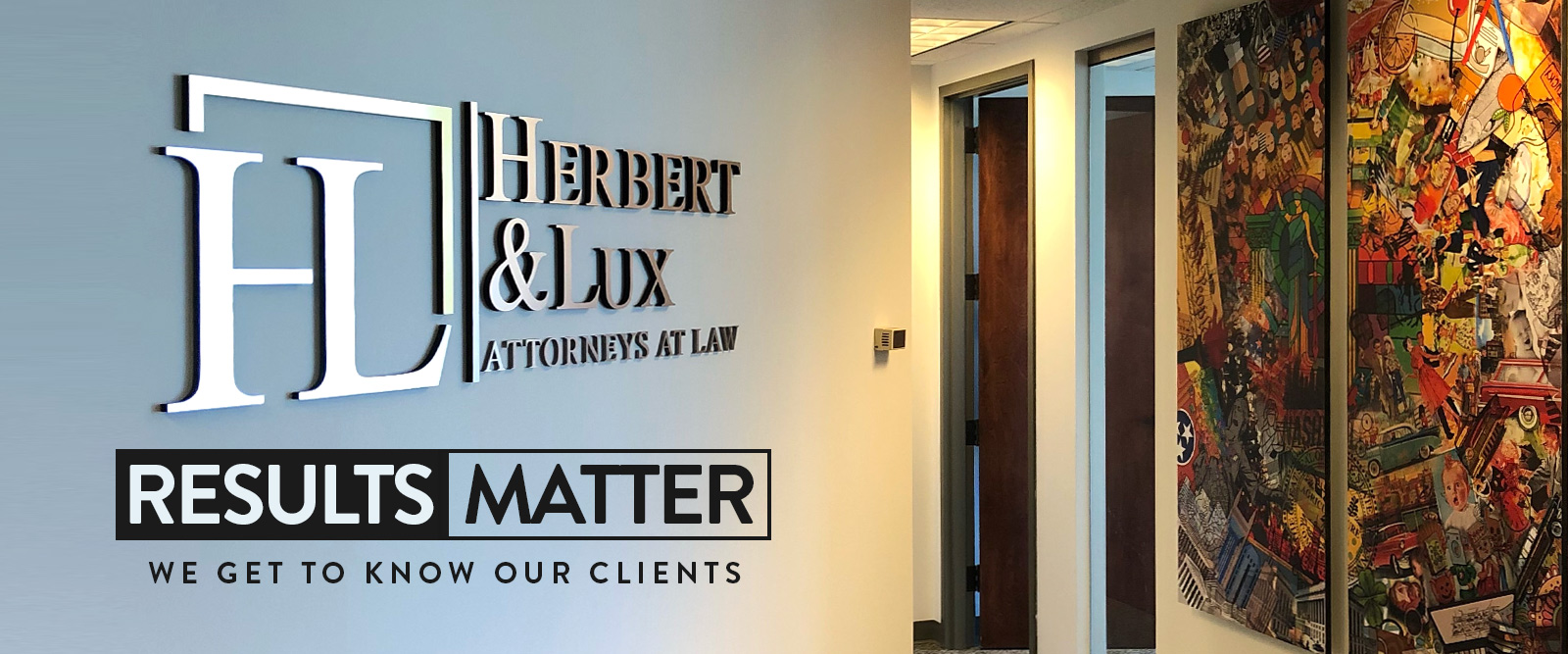 Herbert-and-lux-attorneys-at-law